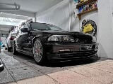 Photo BMW 3 Series