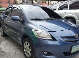 Photo Toyota vios E 2010 Year price: 230k