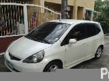 Photo 2004 Honda Fit