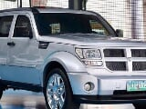 Photo Dodge Nitro 2009 FOR SALE