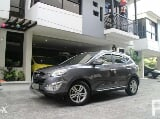 Photo 2013 Hyundai Tucson ix edition alt crv rav4