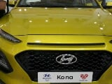 Photo Hyundai Kona 2018 for sale