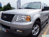 Photo Ford Expedition Automatic 2004