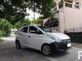 Photo Hyundai Eon 2015