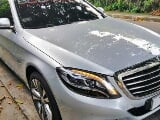 Photo 2014 Mercedes Benz S500 Local Catz
