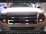 Photo Ford Expedition Limited 2013 4X4 Dubai Version