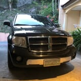 Photo Dodge Durango