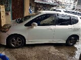 Photo Honda Fit 2010 for sale