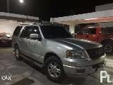 Photo 2003 Ford Expedition XLT
