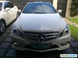 Photo Mercedes Benz Other Automatic 2010