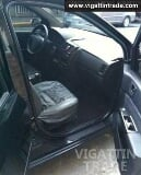 Photo Hyundai Getz 2006
