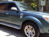 Photo Ford Everest 2014 for sale