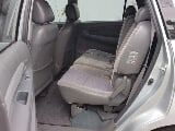 Photo 2012 Toyota Innova E diesel automatic
