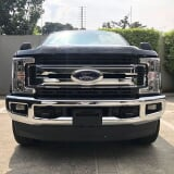 Photo 2019 Ford F250 Super Duty (Diesel) - Brand New
