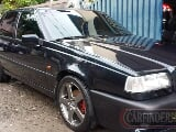 Photo 1996 Volvo 850 GLT AT A1 Condition