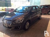Photo Suzuki Ciaz 2016 39,000 ALL IN (With Extra...