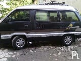 Photo Toyota townace sale! Or swap! Tag: town ace,...