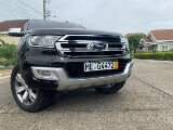 Photo 2016 Ford Everest