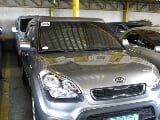 Photo Kia Soul 2012 Year price: 250k