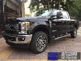 Photo 2019 Ford Super Duty F250 XLT Truck FX4...