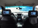 Photo 2010 Mitsubishi Montero Sport for sale in...
