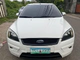 Photo Ford Focus 2006, Automatic