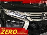 Photo 2018 Mitsubishi Montero Sport for sale