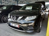 Photo Nissan X-Trail 2015, Automatic
