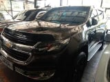 Photo Chevrolet Trailblazer 2017, Automatic