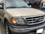 Photo 1999 Ford F-150 FOR SALE