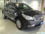 Photo Buick Other Automatic 2014