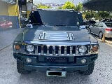 Photo 2005 Hummer H2 4dr AWD