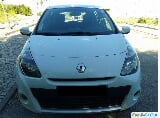 Photo Renault Clio Manual 2008