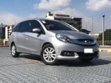 Photo Honda Stream 2015, Automatic