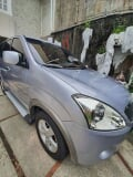 Photo Mitsubishi Outlander 2.4 Sports (A)