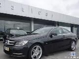 Photo Mercedes Benz Automatic 2012