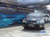 Photo Toyota Previa Automatic 1998
