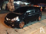 Photo Honda Fit/Jazz? Cagayan de Oro City