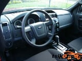 Photo Ford Escape 2007