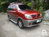 Photo Loaded & Affordable 2006 Mitsubishi Adventure...