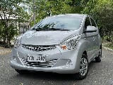 Photo 2018 Hyundai Eon with AVN 784749