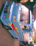 Photo New Multicab Passenger Type For Rent? Lapu-...