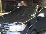 Photo SELLING Toyota Fortuner 2010