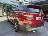 Photo Toyota Rush 2019 1.5 E Automatic