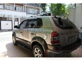 Photo 2009 Hyundai Tucson Diesel Automatic 4x4 first own