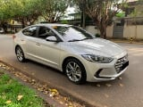 Photo Hyundai Elantra 2016, Automatic