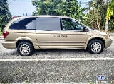 Photo Chrysler Town n Country Automatic