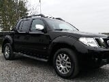 Photo FOR SALE Nissan Navara