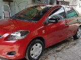 Photo 2013 Toyota Vios for sale