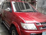 Photo 2006 Isuzu Sportivo
